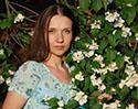 Островская (Пацюра) Алена Антоновна