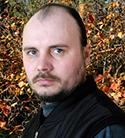 Пацюра Александ Антонович